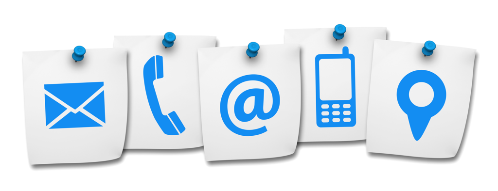 contact-us-iconPNG4