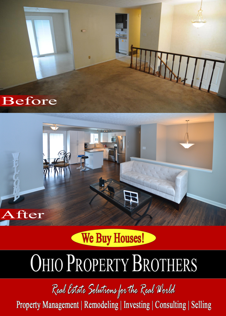 Before-After_family-room