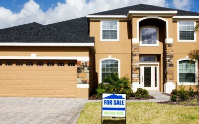 Existing-Home Sales Rise In December, Says NAR, But 2014 Sales Slow Overall
