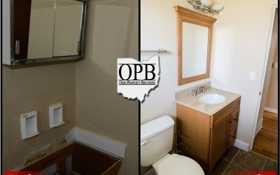 See the transformation for yourself! Before/After Pictures