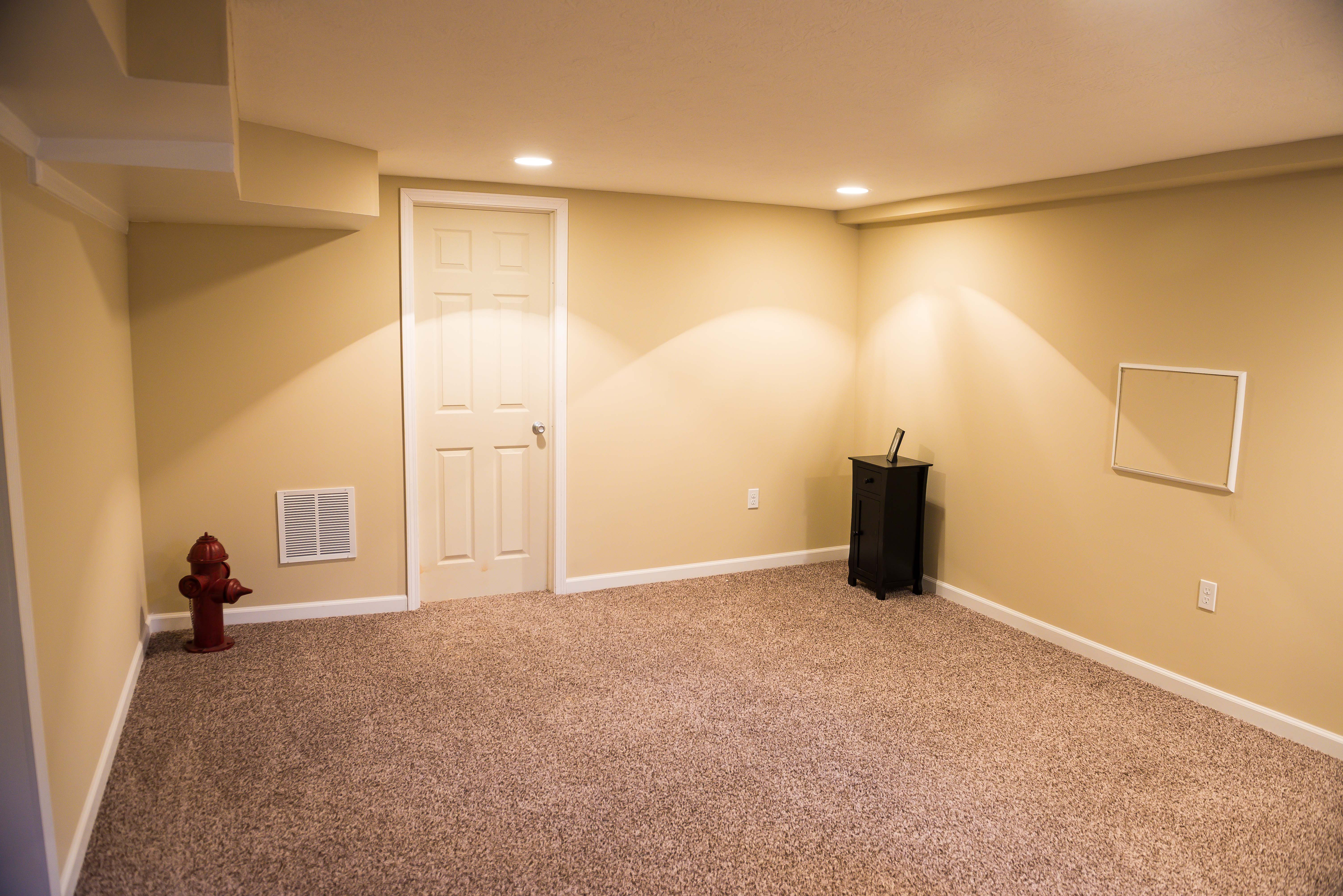 Flip In North Columbus Is On The Market 3br 2ba 129 900