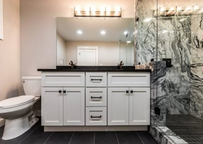 Granite Shower by Ohio Property Brothers-4